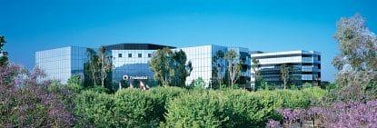 Puente Hills Business Center